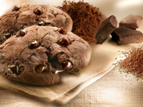 BUITONI cookies