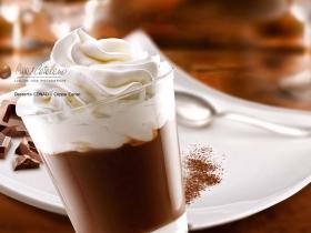 CONAD coppa cacao