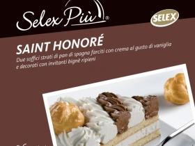 SELEX Saint-Honore