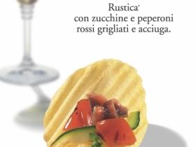 RICETTARIO_PAG_SING_BARISTI1