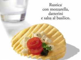 RICETTARIO_PAG_SING_BARISTI2