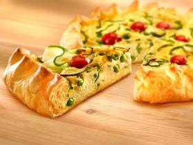 BUITONI Pasta Sfoglia