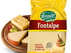 FERRARI Fontalpe