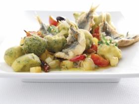 composizione mediterranea con broccoli pastellati.jpg