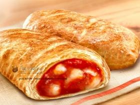 panzerott-Pomodoro-e-Mozzarella